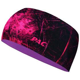 P.A.C. Seamless Headband Unisex roxala